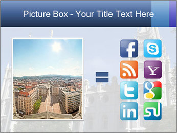 0000083216 PowerPoint Template - Slide 21