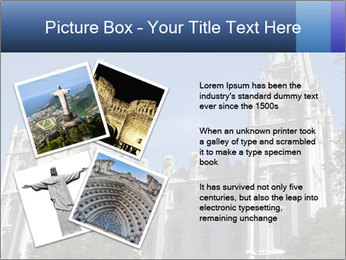 0000083216 PowerPoint Template - Slide 23