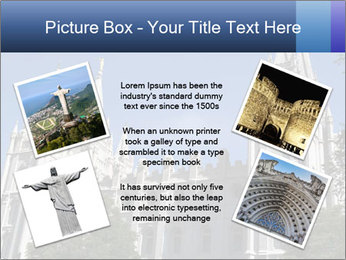 0000083216 PowerPoint Template - Slide 24
