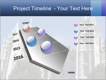 0000083216 PowerPoint Template - Slide 26