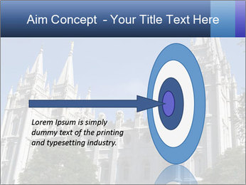 0000083216 PowerPoint Template - Slide 83