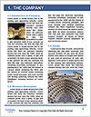 0000083216 Word Template - Page 3