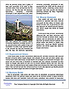 0000083216 Word Template - Page 4