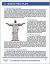 0000083216 Word Template - Page 8