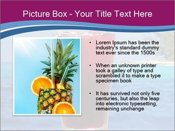 0000083217 PowerPoint Template - Slide 13