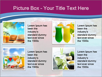 0000083217 PowerPoint Template - Slide 14