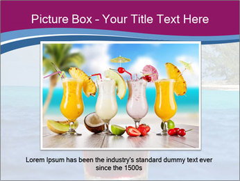 0000083217 PowerPoint Template - Slide 15