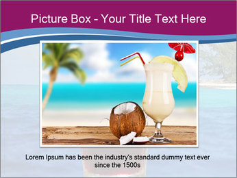 0000083217 PowerPoint Template - Slide 16