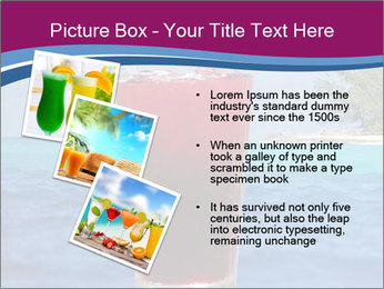 0000083217 PowerPoint Template - Slide 17