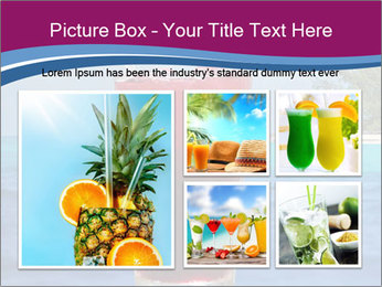 0000083217 PowerPoint Template - Slide 19