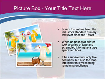 0000083217 PowerPoint Template - Slide 20