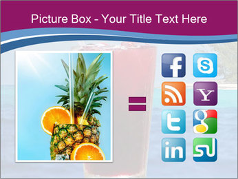 0000083217 PowerPoint Template - Slide 21