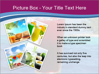 0000083217 PowerPoint Template - Slide 23