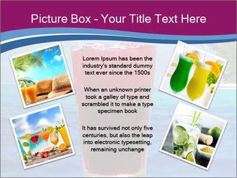 0000083217 PowerPoint Template - Slide 24