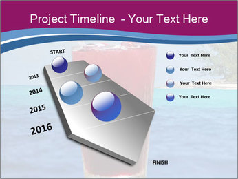 0000083217 PowerPoint Template - Slide 26