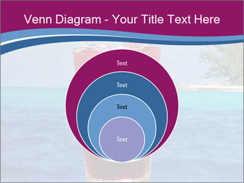 0000083217 PowerPoint Template - Slide 34