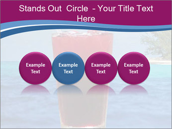 0000083217 PowerPoint Template - Slide 76
