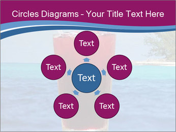 0000083217 PowerPoint Template - Slide 78
