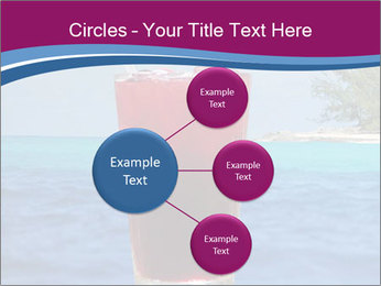 0000083217 PowerPoint Template - Slide 79