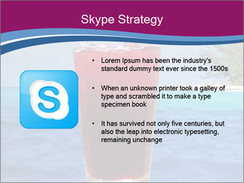 0000083217 PowerPoint Template - Slide 8