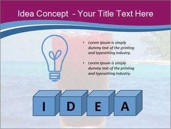 0000083217 PowerPoint Template - Slide 80