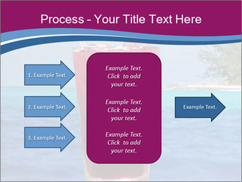 0000083217 PowerPoint Template - Slide 85