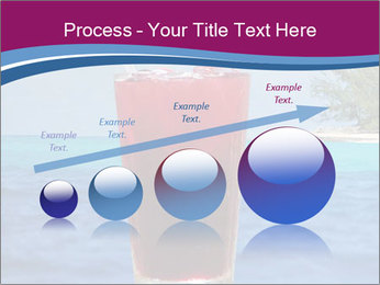 0000083217 PowerPoint Template - Slide 87