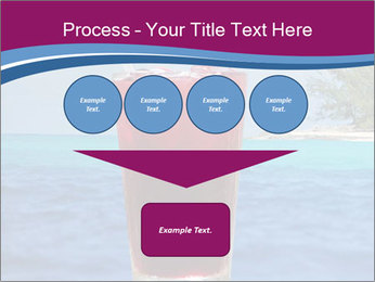 0000083217 PowerPoint Template - Slide 93