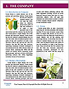 0000083217 Word Template - Page 3