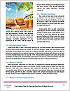 0000083217 Word Template - Page 4