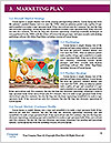0000083217 Word Template - Page 8