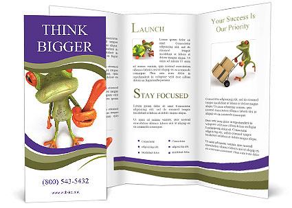 0000083218 Brochure Template
