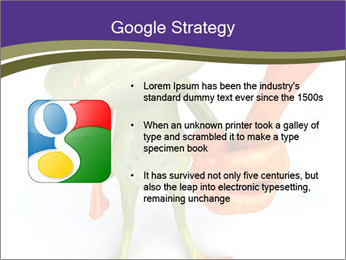 0000083218 PowerPoint Template - Slide 10