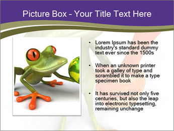 0000083218 PowerPoint Template - Slide 13