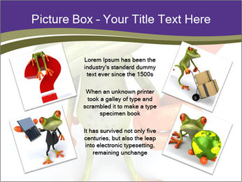 0000083218 PowerPoint Template - Slide 24