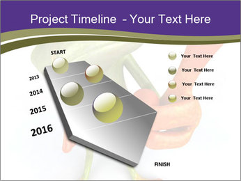 0000083218 PowerPoint Template - Slide 26