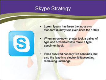 0000083218 PowerPoint Template - Slide 8