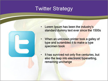 0000083218 PowerPoint Template - Slide 9