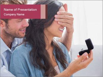 0000083219 PowerPoint Template - Slide 1