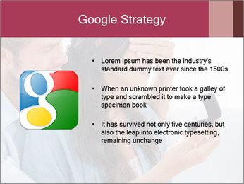 0000083219 PowerPoint Template - Slide 10