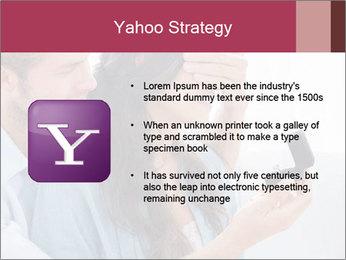 0000083219 PowerPoint Template - Slide 11