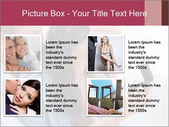 0000083219 PowerPoint Template - Slide 14