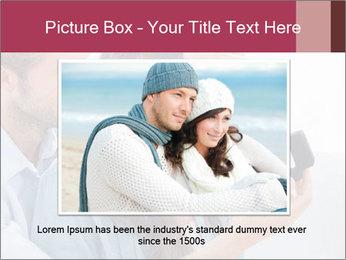 0000083219 PowerPoint Template - Slide 16
