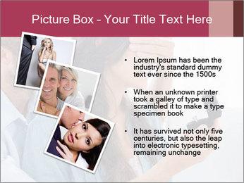 0000083219 PowerPoint Template - Slide 17