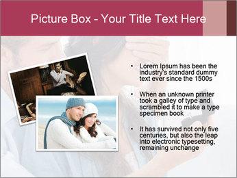 0000083219 PowerPoint Template - Slide 20