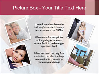 0000083219 PowerPoint Template - Slide 24