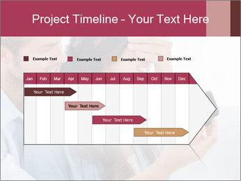 0000083219 PowerPoint Template - Slide 25