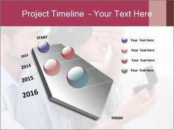 0000083219 PowerPoint Template - Slide 26