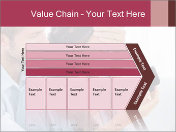 0000083219 PowerPoint Template - Slide 27