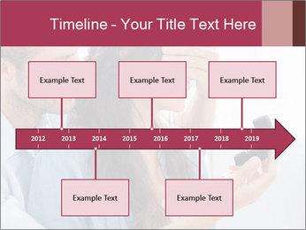0000083219 PowerPoint Template - Slide 28